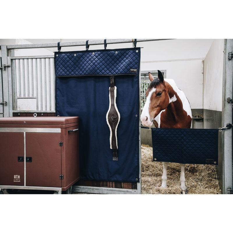 Kentucky Horsewear Waterproof Stable Curtain 6