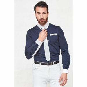 Harcour Etienne Mens Competition Shirt