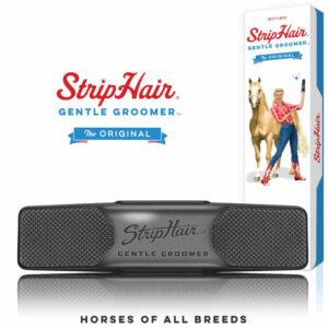 StripHair Gentle Groomer 1