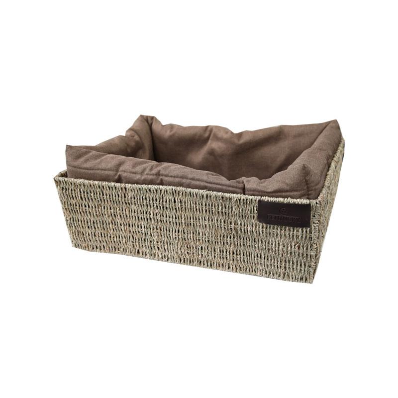 Kentucky Dogwear Dog Basket 4