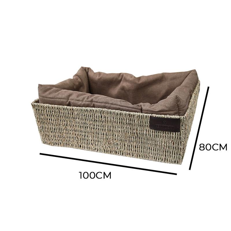 Kentucky Dogwear Dog Basket Large
