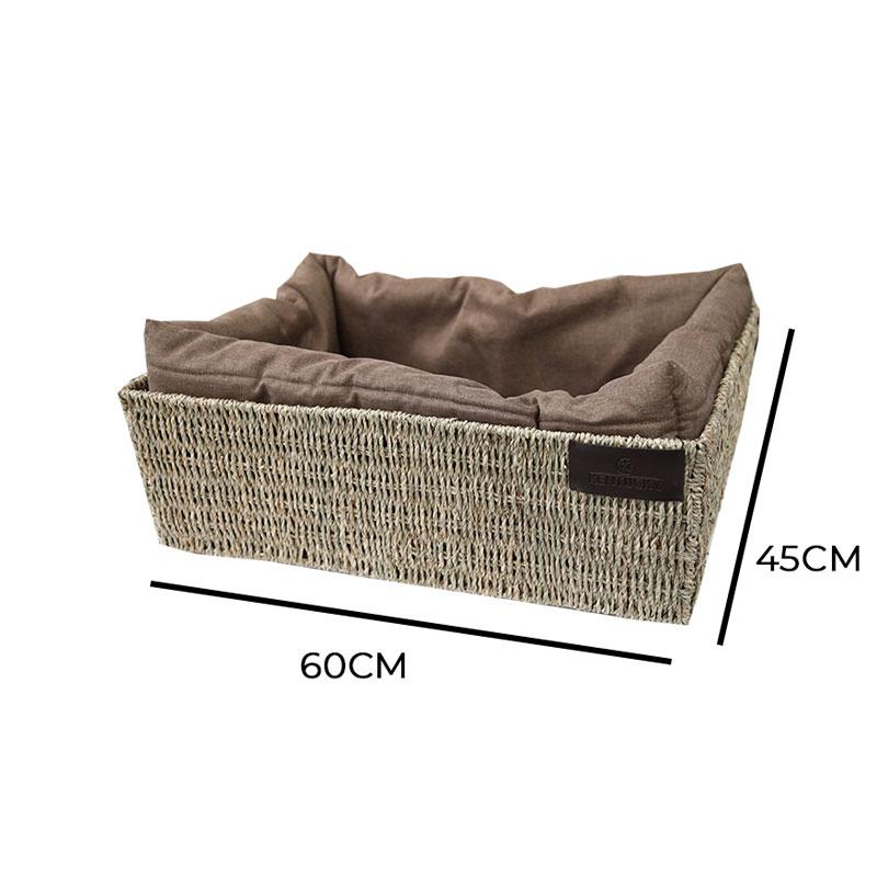 Kentucky Dogwear Dog Basket Small