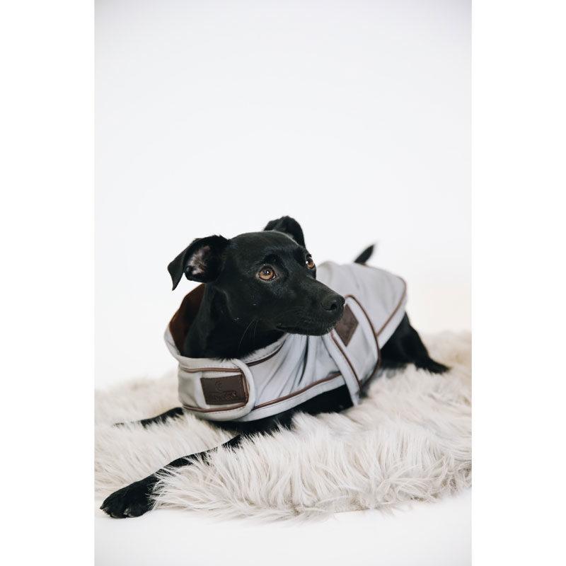 Kentucky Dogwear Reflective Dog Coat 5