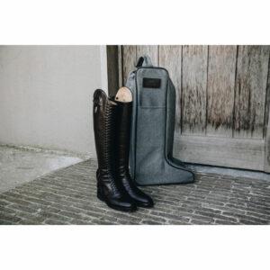 Kentucky Horsewear Boot Bag