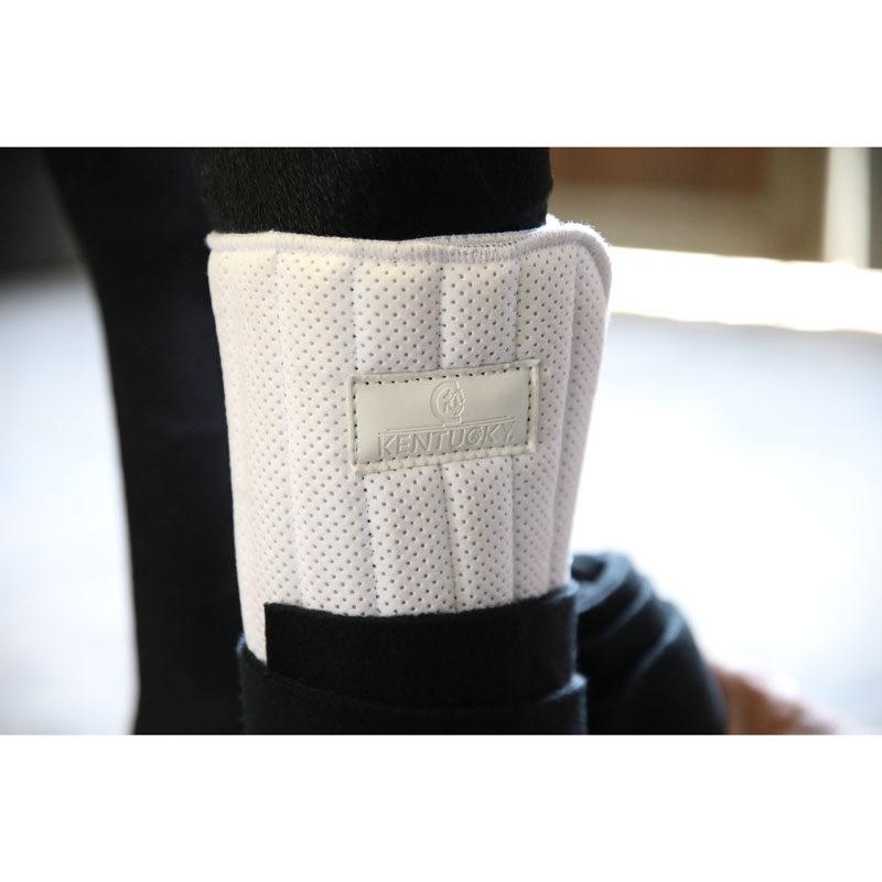 Kentucky Horsewear Working Bandage Pads 1