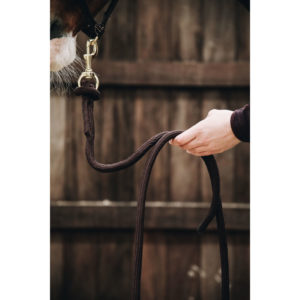 Kentucky Horsewear Lead Rope Loop