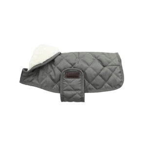 Kentucky Dogwear Dog Coat Grey