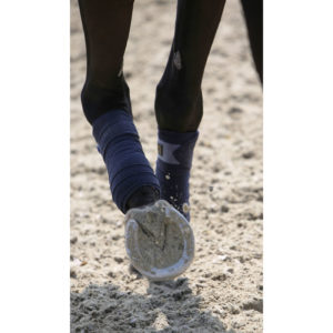 Kentucky Horsewear Polar Fleece Bandages