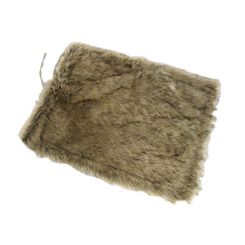 kentucky-dogwear-fuzzy-blanket
