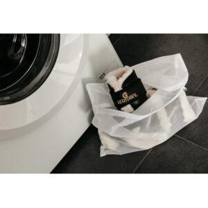 kentucky-horsewear-wash-bags