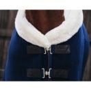 Kentucky Horsewear Heavyweight Fleece Show Rug2