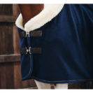 Kentucky Horsewear Heavyweight Fleece Show Rug3