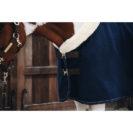 Kentucky Horsewear Heavyweight Fleece Show Rug4