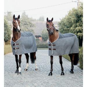 Kentucky Horswear Heavyweight Fleece Rug