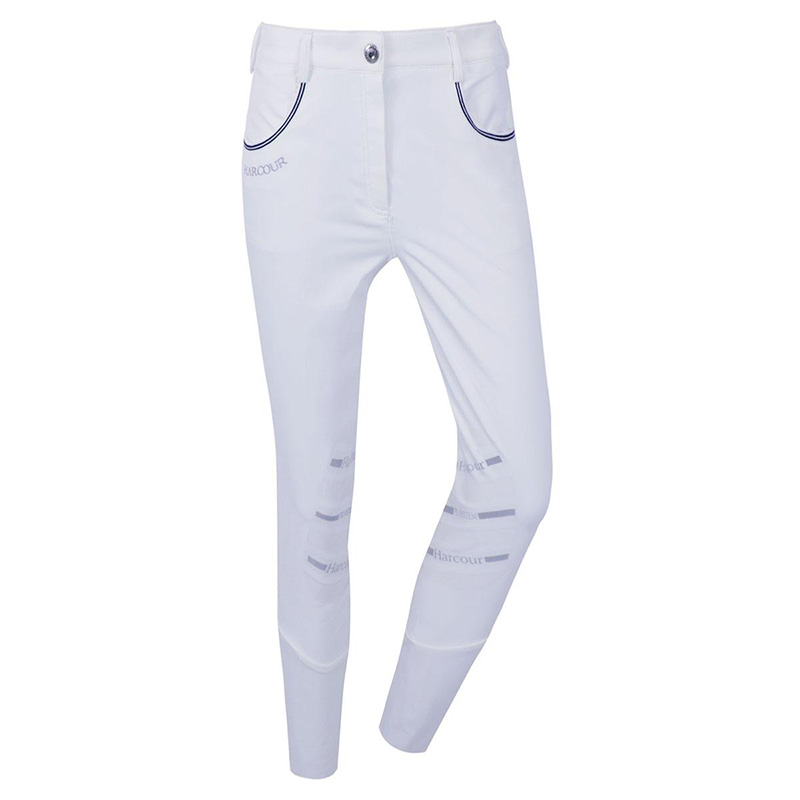 Harcour Madrid Ladies Breeches