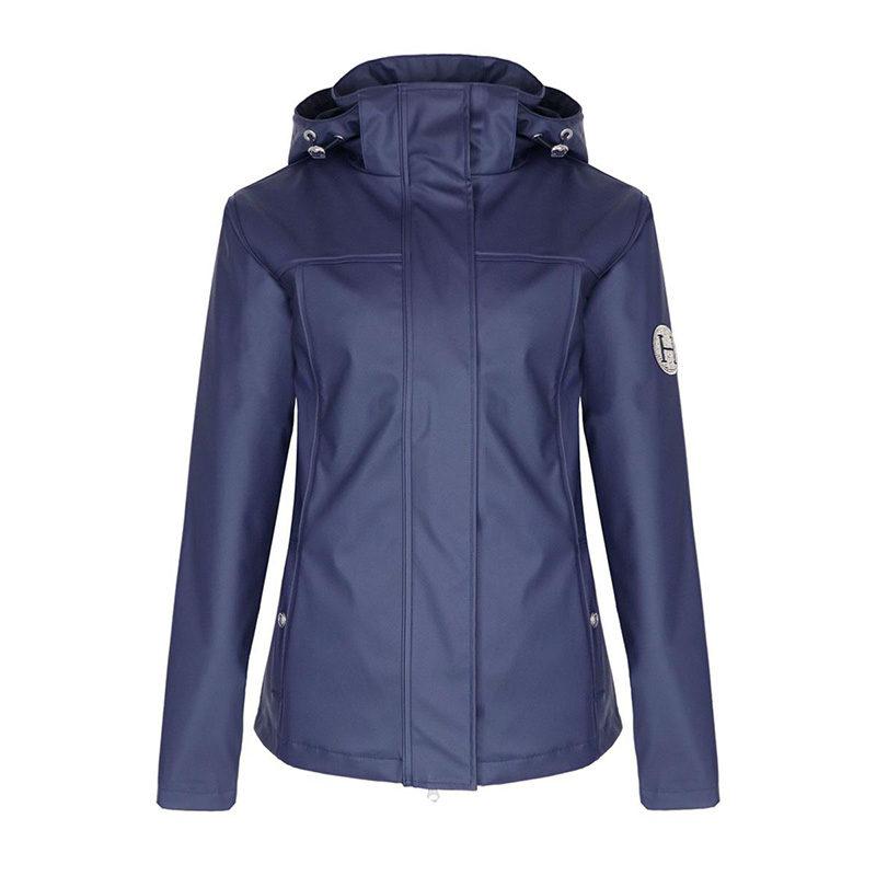 rain-jacket-TOUQUET-navy-front-zoom