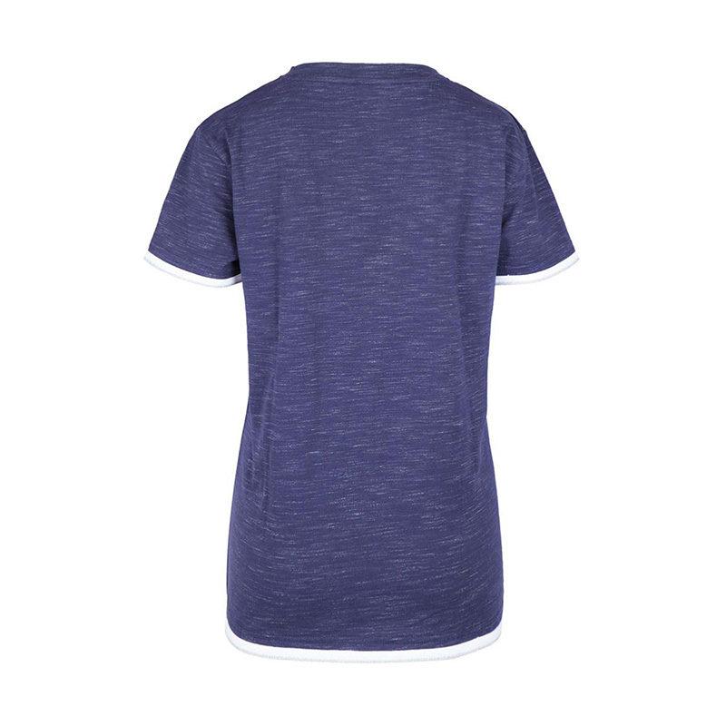 woman-Tshirt-HAVRE-navymelange-back-zoom