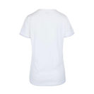 woman-Tshirt-HAVRE-white-back-zoom