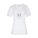 woman-Tshirt-HAVRE-white-front-zoom