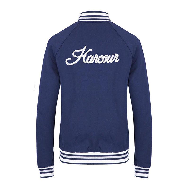 woman-jacket-AIX-navy-back-zoom