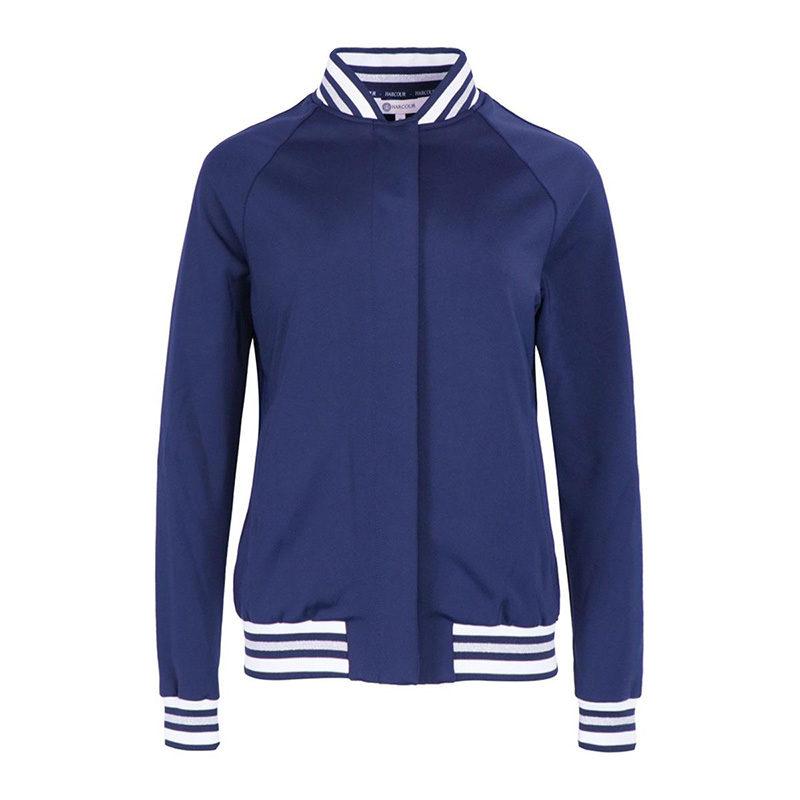 woman-jacket-AIX-navy-front-zoom