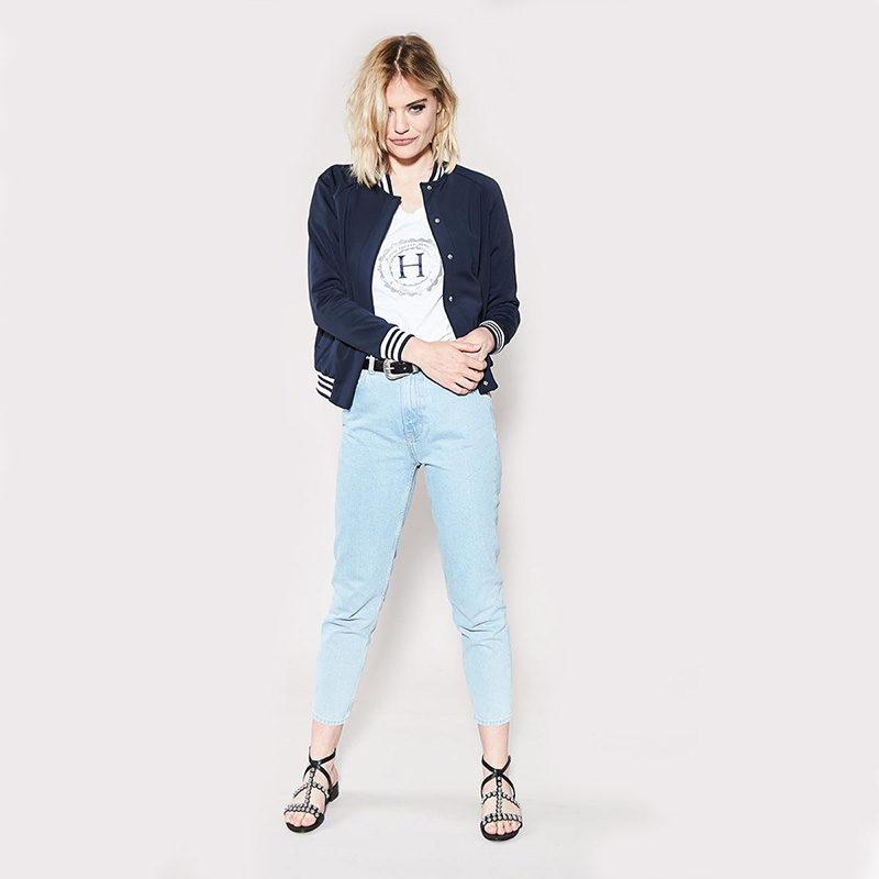 woman-jacket-AIX-navy-studio3-zoom