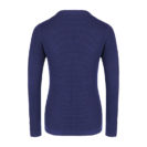 woman-pullover-TOULON-navy-back-zoom