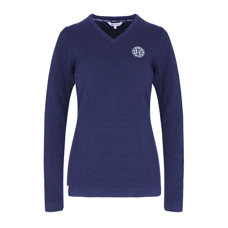 woman-pullover-TOULON-navy-front-zoom