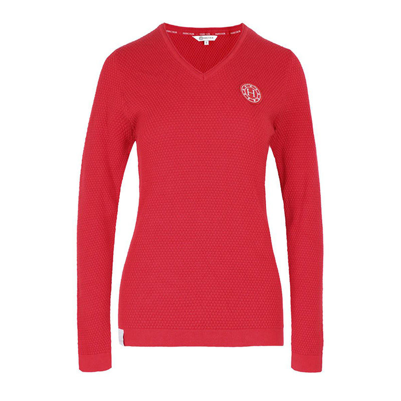 woman-pullover-TOULON-red-front-zoom