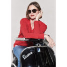 woman-pullover-TOULON-red-studio1-zoom