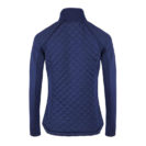 woman-sweater-ROYAN-navy-back-zoom