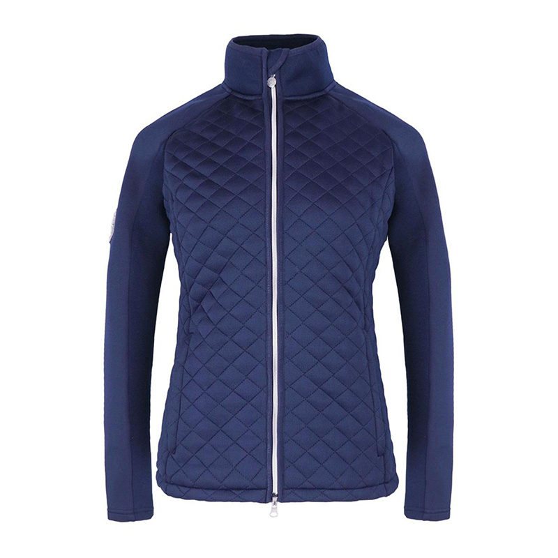 woman-sweater-ROYAN-navy-front-zoom