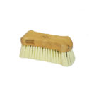 Grooming Deluxe Body Brush Middle Soft3
