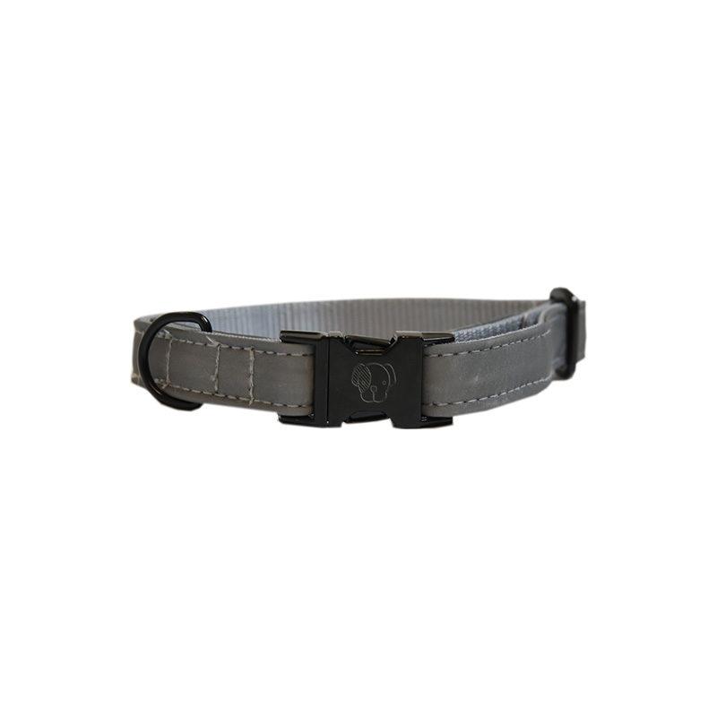 Kentucky Dogwear Reflective Dog Collar4