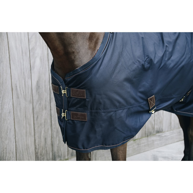 Kentucky Horsewear All Weather Turnout Rug 1