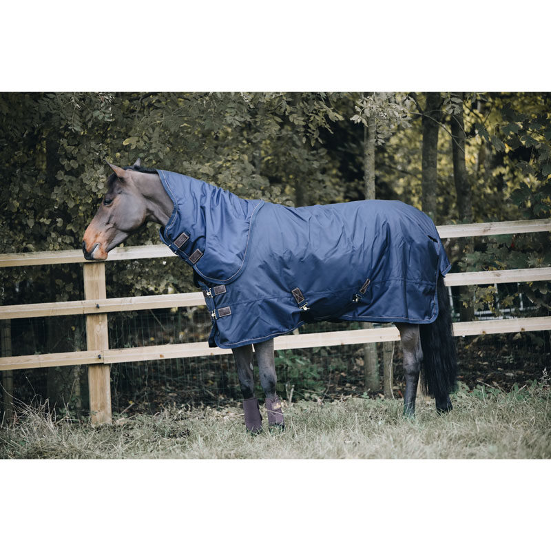 Kentucky Horsewear All Weather Turnout Rug 2