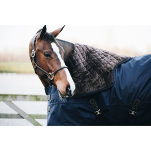 Kentucky Horsewear Heavy Weight Turnout Rug
