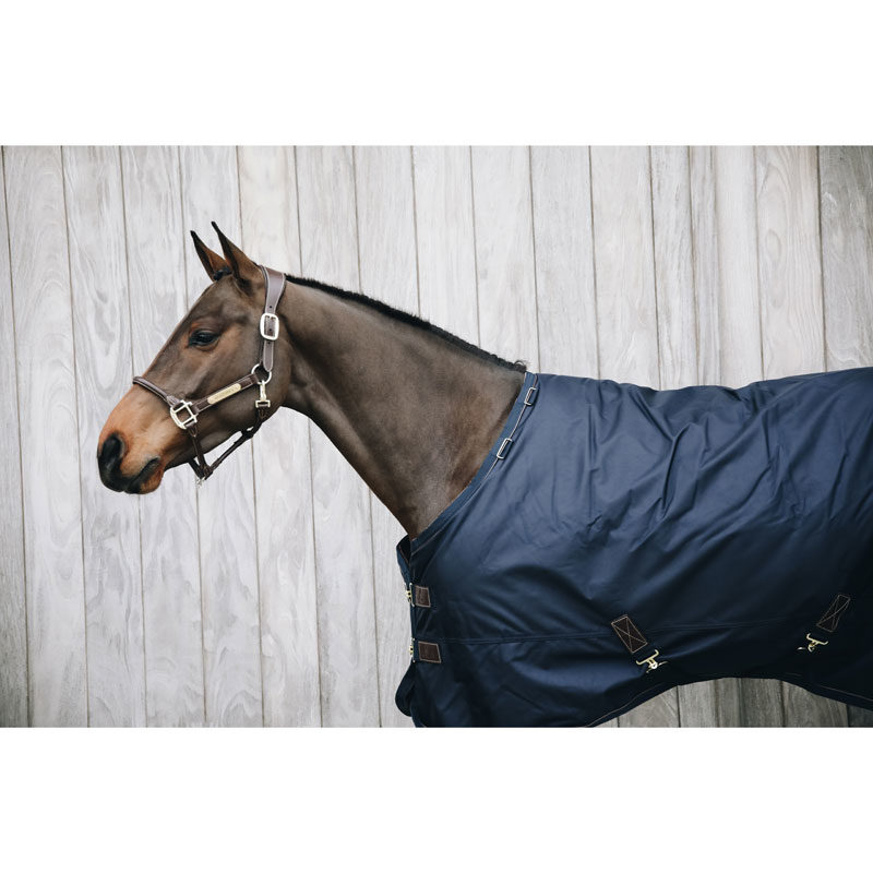 Kentucky Horsewear All Weather Turnout Rug 6