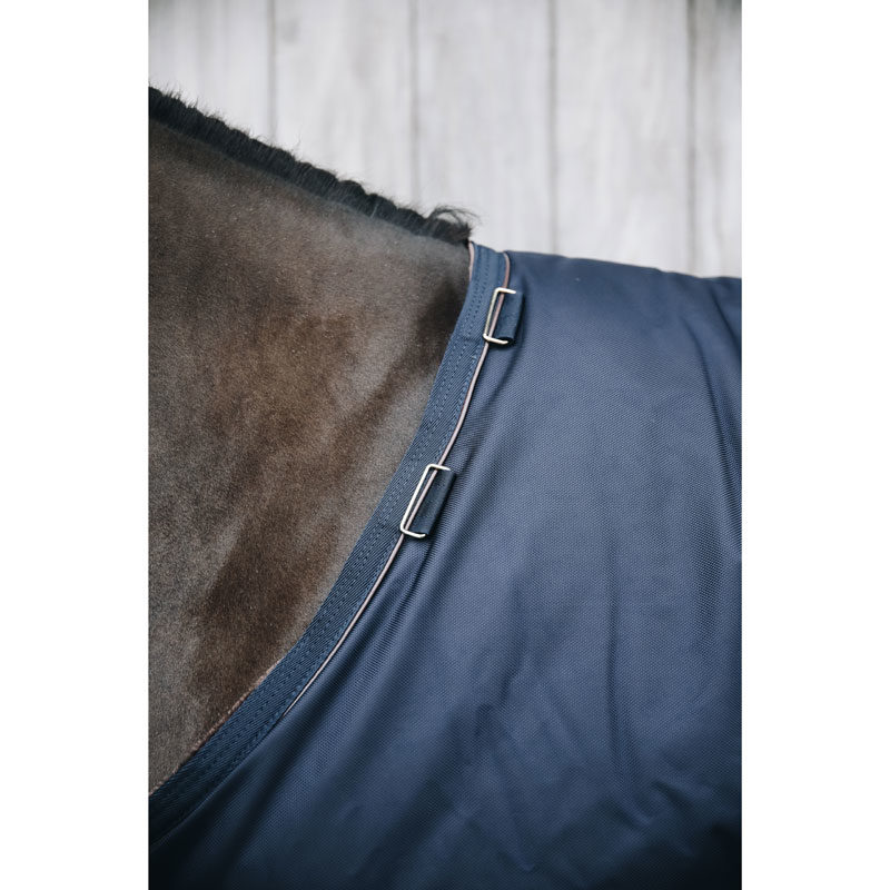 Kentucky Horsewear All Weather Turnout Rug 8