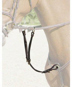 Dy'on Collection Running Martingale Attachment