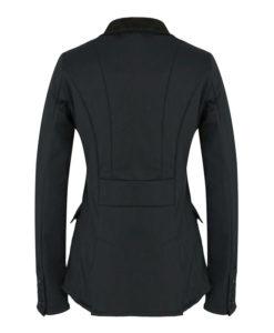 Harcour Illuna Ladies Show Jacket