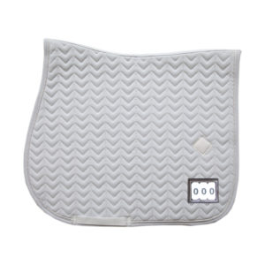 Kentucky Horsewear Competition Saddle Pad