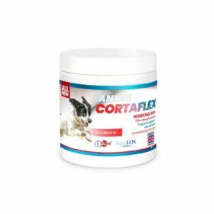 Canine Cortaflex Working Dog