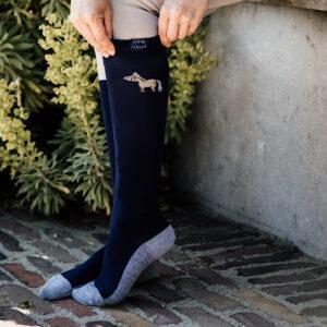 Kentucky Horsewear Sammy Socks