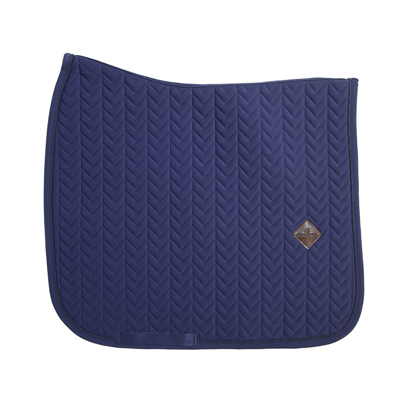 Kentucky HOrsewear Fishbone Dressage2