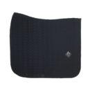 Kentucky HOrsewear Fishbone Dressage4