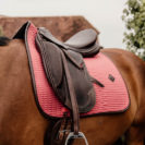 Kentucky Horsewear Colour Edition Leather Dressage1