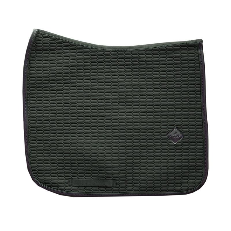 Kentucky Horsewear Colour Edition Leather Dressage6