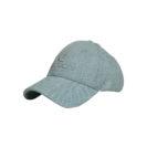 Baseball Cap Wool4