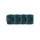 Polar Fleece Bandages Velvet4